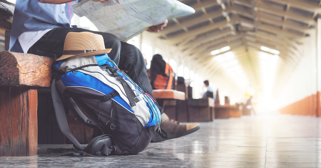 3 travel insurance mistakes you need to avoid